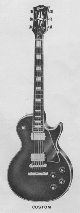 common_cust 1968 les paul and 1969 les paul serial number information gibson les paul 2012 standard wiring diagram at edmiracle.co